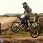 Bermuda Motocross Club Racing, January 13 2013 Southside Motor Sports Park (17)