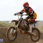 Bermuda Motocross Club Racing, January 13 2013 Southside Motor Sports Park (18)