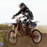 Bermuda Motocross Club Racing, January 13 2013 Southside Motor Sports Park (19)