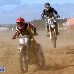 Bermuda Motocross Club Racing, January 13 2013 Southside Motor Sports Park (20)