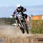 Bermuda Motocross Club Racing, January 13 2013 Southside Motor Sports Park (23)