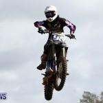 Bermuda Motocross Club Racing, January 13 2013 Southside Motor Sports Park (24)