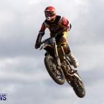 Bermuda Motocross Club Racing, January 13 2013 Southside Motor Sports Park (28)