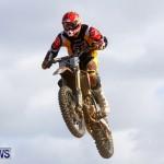 Bermuda Motocross Club Racing, January 13 2013 Southside Motor Sports Park (31)