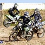 Bermuda Motocross Club Racing, January 13 2013 Southside Motor Sports Park (33)