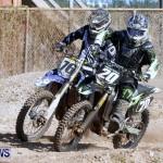Bermuda Motocross Club Racing, January 13 2013 Southside Motor Sports Park (34)