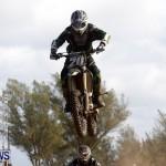 Bermuda Motocross Club Racing, January 13 2013 Southside Motor Sports Park (35)