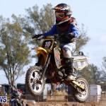 Bermuda Motocross Club Racing, January 13 2013 Southside Motor Sports Park (36)