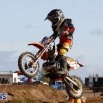 Bermuda Motocross Club Racing, January 13 2013 Southside Motor Sports Park (37)