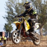 Bermuda Motocross Club Racing, January 13 2013 Southside Motor Sports Park (38)