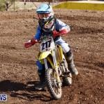 Bermuda Motocross Club Racing, January 13 2013 Southside Motor Sports Park (4)