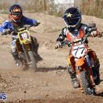 Bermuda Motocross Club Racing, January 13 2013 Southside Motor Sports Park (41)