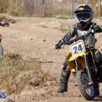 Bermuda Motocross Club Racing, January 13 2013 Southside Motor Sports Park (42)