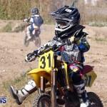 Bermuda Motocross Club Racing, January 13 2013 Southside Motor Sports Park (44)