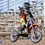 Bermuda Motocross Club Racing, January 13 2013 Southside Motor Sports Park (46)