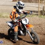 Bermuda Motocross Club Racing, January 13 2013 Southside Motor Sports Park (48)
