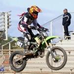 Bermuda Motocross Club Racing, January 13 2013 Southside Motor Sports Park (7)