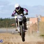 Bermuda Motocross Club Racing, January 13 2013 Southside Motor Sports Park (8)