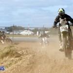 Bermuda Motocross Club Racing, January 13 2013 Southside Motor Sports Park (9)