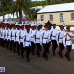 Bermuda Regiment Recruit Camp 2013 Passing Out Parade, January 26 2013 (10)