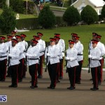 Bermuda Regiment Recruit Camp 2013 Passing Out Parade, January 26 2013 (20)