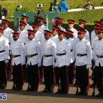 Bermuda Regiment Recruit Camp 2013 Passing Out Parade, January 26 2013 (32)