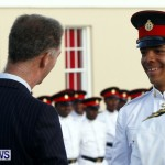 Bermuda Regiment Recruit Camp 2013 Passing Out Parade, January 26 2013 (41)