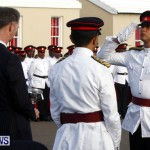Bermuda Regiment Recruit Camp 2013 Passing Out Parade, January 26 2013 (55)