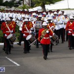 Bermuda Regiment Recruit Camp 2013 Passing Out Parade, January 26 2013 (7)