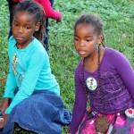 Daddy and I Explore children's book series author David Chapman, Bermuda Jan 5 2013 (7)