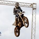 New Year's Day Motocross Racing Bermuda, January 1 2013 (10)
