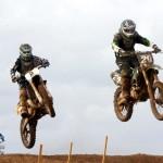 New Year's Day Motocross Racing Bermuda, January 1 2013 (12)