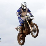 New Year's Day Motocross Racing Bermuda, January 1 2013 (13)
