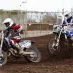 New Year's Day Motocross Racing Bermuda, January 1 2013 (15)