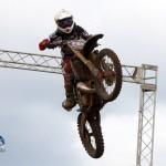 New Year's Day Motocross Racing Bermuda, January 1 2013 (16)