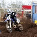 New Year's Day Motocross Racing Bermuda, January 1 2013 (21)