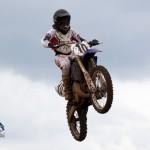 New Year's Day Motocross Racing Bermuda, January 1 2013 (25)