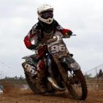 New Year's Day Motocross Racing Bermuda, January 1 2013 (26)