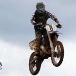 New Year's Day Motocross Racing Bermuda, January 1 2013 (27)
