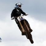 New Year's Day Motocross Racing Bermuda, January 1 2013 (28)
