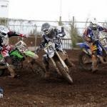 New Year's Day Motocross Racing Bermuda, January 1 2013 (30)