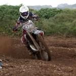 New Year's Day Motocross Racing Bermuda, January 1 2013 (31)