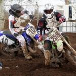 New Year's Day Motocross Racing Bermuda, January 1 2013 (32)