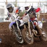 New Year's Day Motocross Racing Bermuda, January 1 2013 (33)