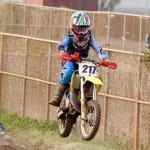 New Year's Day Motocross Racing Bermuda, January 1 2013 (4)