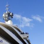 The  Motor Yacht  Eclipse  Roman Abramovich St George's Bermuda, January 29 2013 (22)