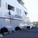 The  Motor Yacht  Eclipse  Roman Abramovich St George's Bermuda, January 29 2013 (24)