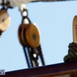 Training Tall Ship Christian Radich, St George's Bermuda, January 15 2013 (10)