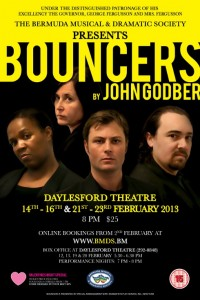 bouncers-490