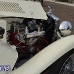 old car jan 2013 (10)